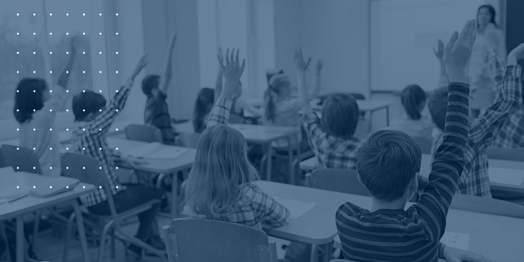 ESSA compliance and reducing chronic absenteeism
