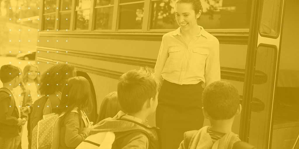 Back to school tips for KiNVO users